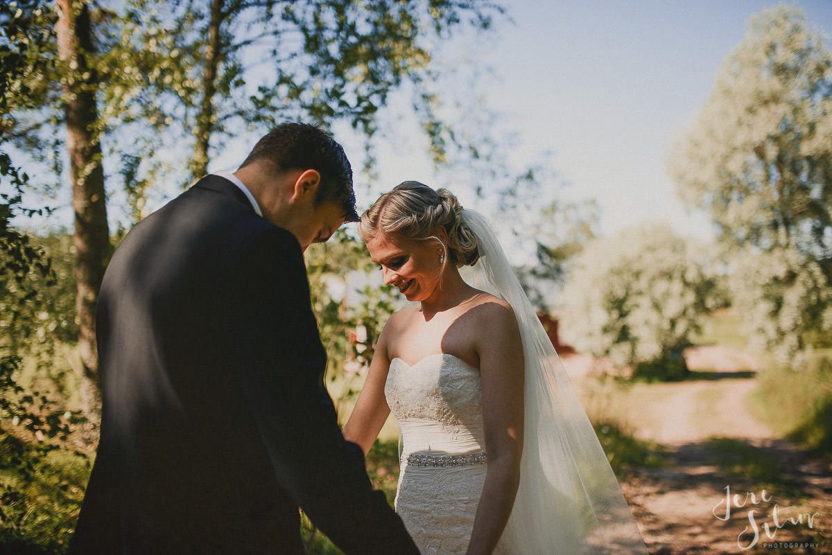 jere-satamo_valokuvaaja-turku-helsinki-wedding-photographer-028.jpg