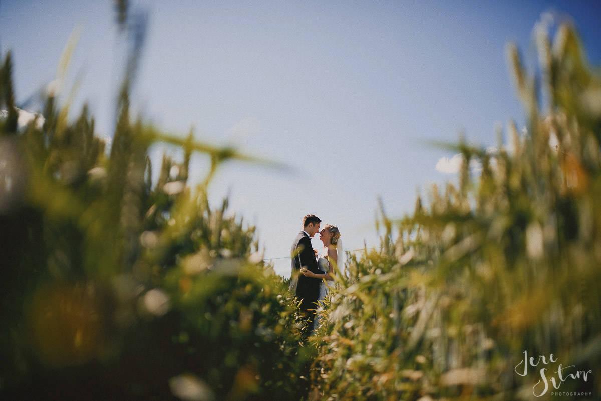 jere-satamo_valokuvaaja-turku-helsinki-wedding-photographer-035.jpg