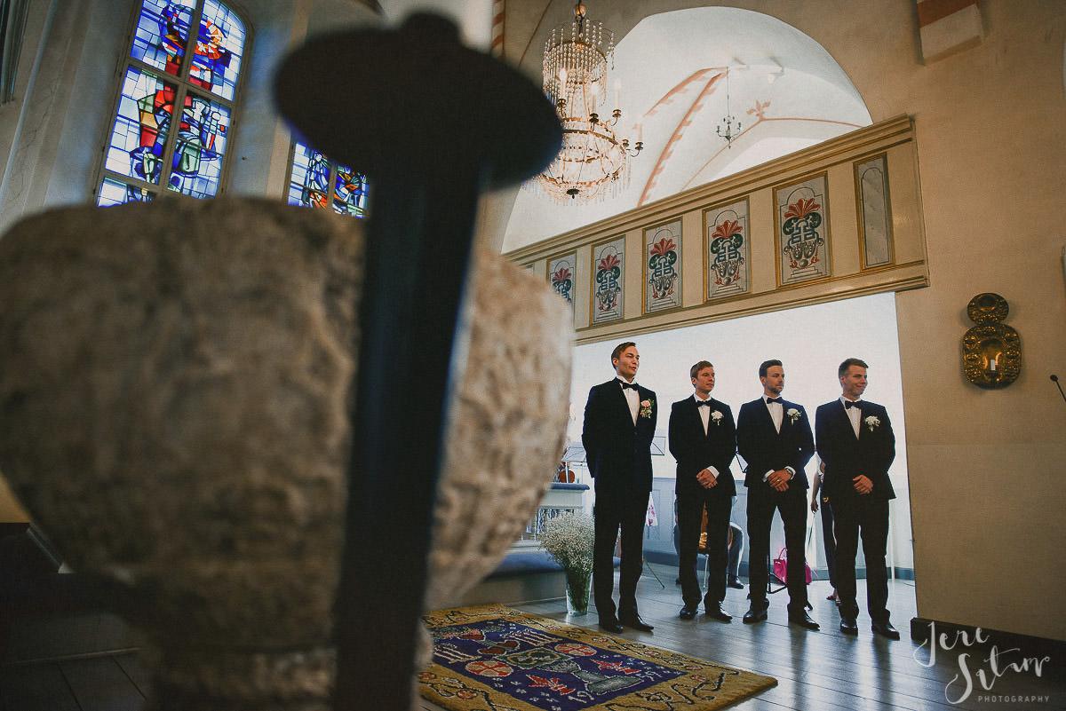 jere-satamo_valokuvaaja-turku-helsinki-wedding-photographer-041.jpg
