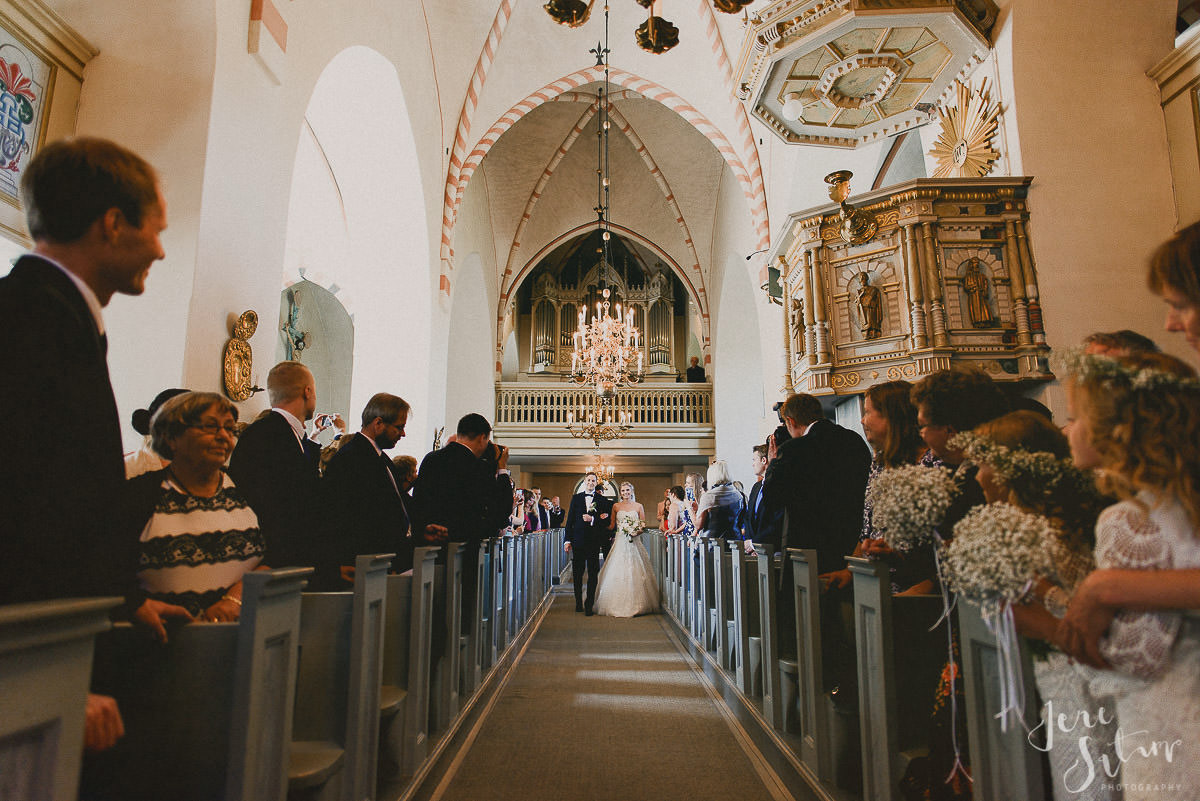 jere-satamo_valokuvaaja-turku-helsinki-wedding-photographer-043.jpg