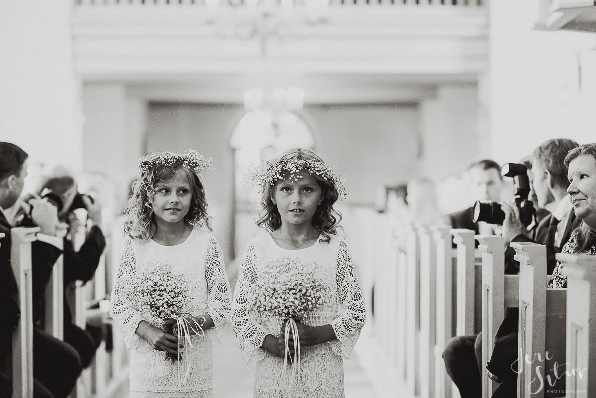 jere-satamo_valokuvaaja-turku-helsinki-wedding-photographer-042.jpg