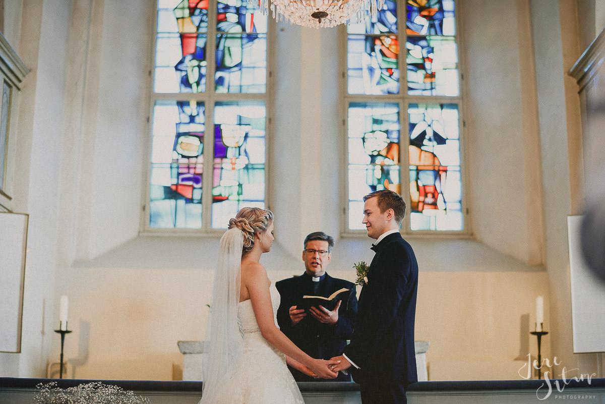 jere-satamo_valokuvaaja-turku-helsinki-wedding-photographer-046.jpg