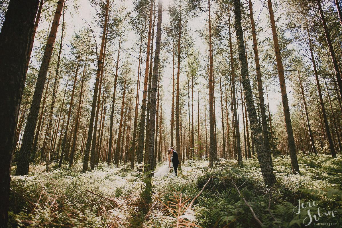 jere-satamo_valokuvaaja-turku-helsinki-wedding-photographer-052.jpg