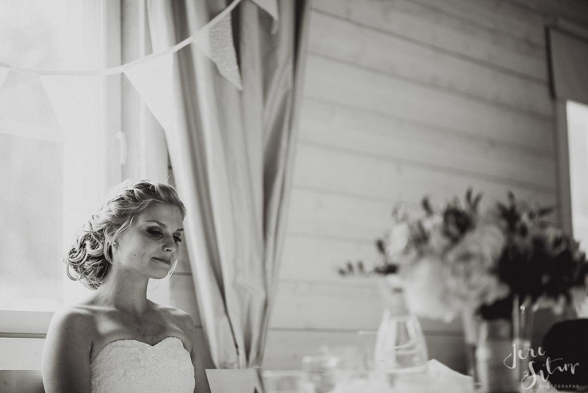jere-satamo_valokuvaaja-turku-helsinki-wedding-photographer-066.jpg