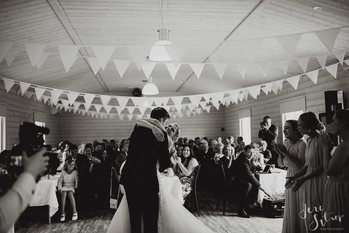 jere-satamo_valokuvaaja-turku-helsinki-wedding-photographer-068.jpg