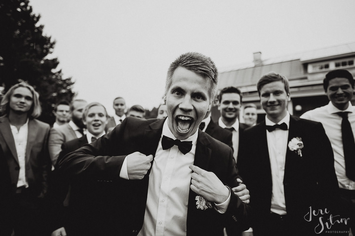 jere-satamo_valokuvaaja-turku-helsinki-wedding-photographer-076.jpg