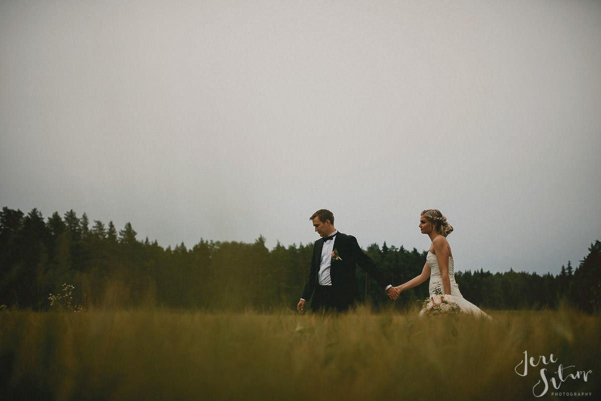 jere-satamo_valokuvaaja-turku-helsinki-wedding-photographer-082.jpg