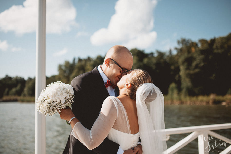 jere-satamo_wedding_photographer_finland_valokuvaaja_turku-012-web.jpg