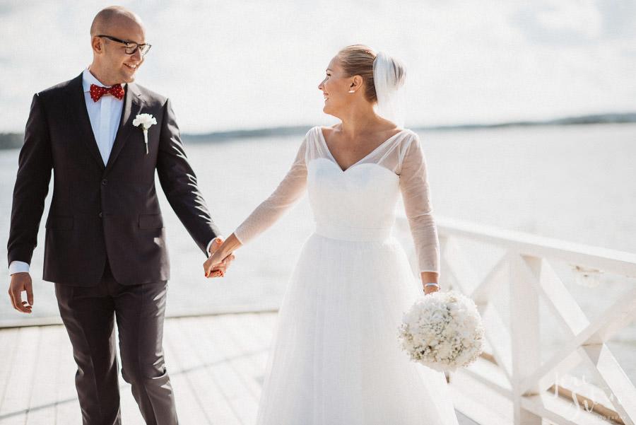 jere-satamo_wedding_photographer_finland_valokuvaaja_turku-015-web.jpg