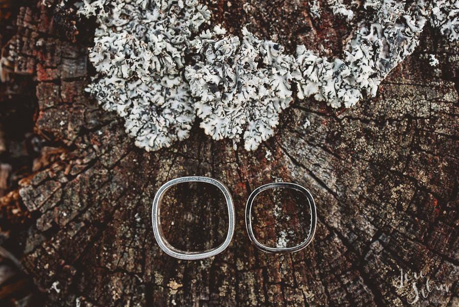 jere-satamo_wedding_photographer_finland_valokuvaaja_turku-025-web.jpg