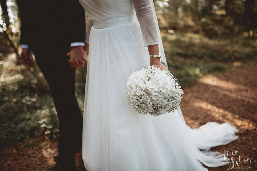 jere-satamo_wedding_photographer_finland_valokuvaaja_turku-027-web.jpg
