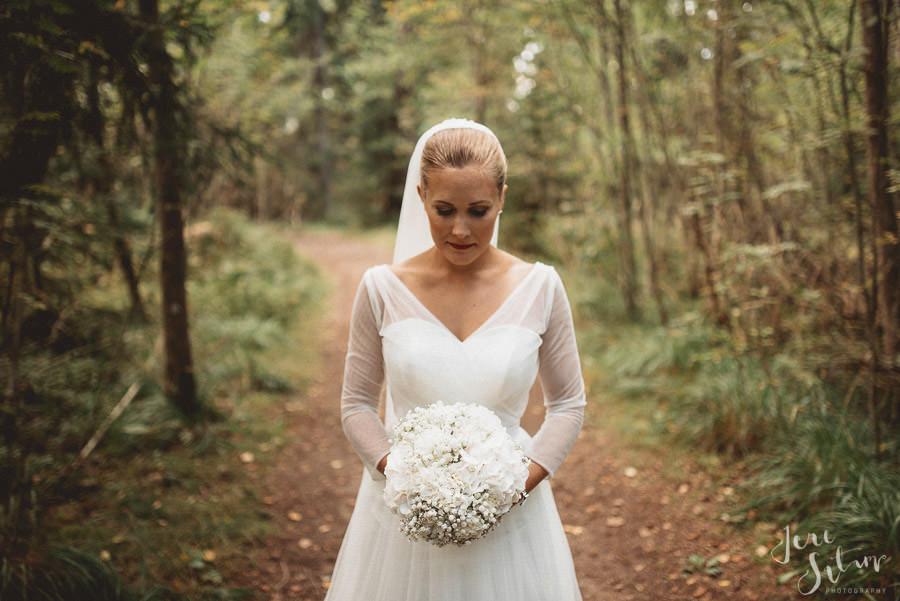 jere-satamo_wedding_photographer_finland_valokuvaaja_turku-030-web.jpg