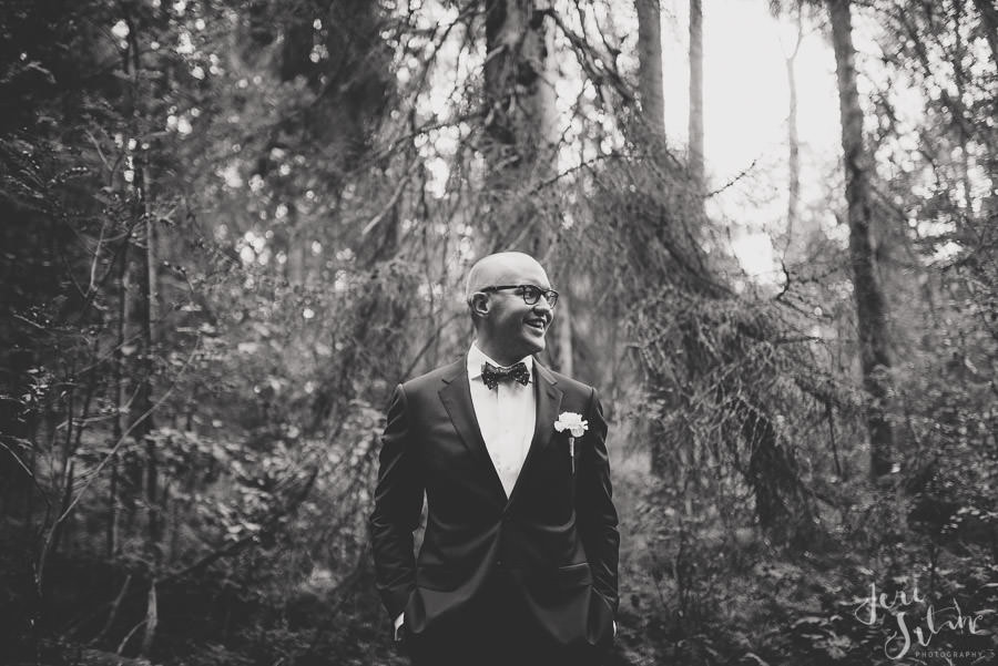 jere-satamo_wedding_photographer_finland_valokuvaaja_turku-031-web.jpg