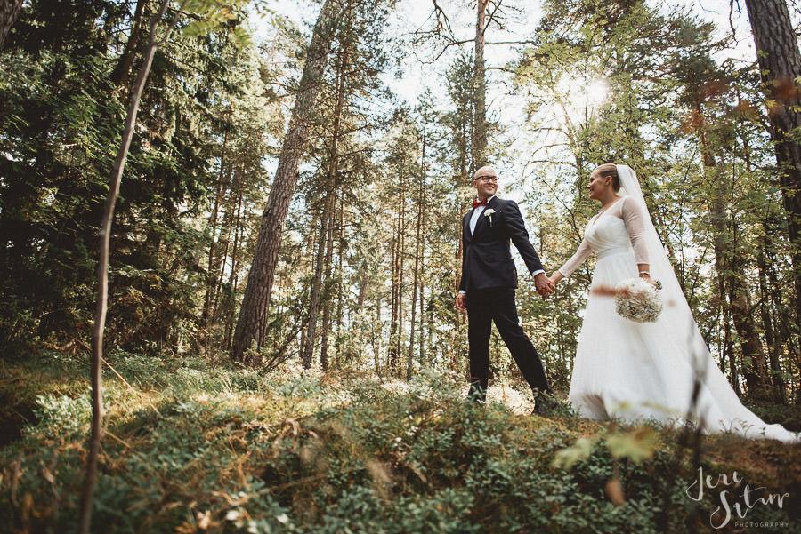 jere-satamo_wedding_photographer_finland_valokuvaaja_turku-028-web.jpg
