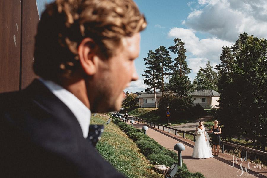jere-satamo_wedding_photographer_finland_valokuvaaja_turku-034-web.jpg