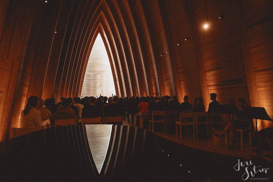 jere-satamo_wedding_photographer_finland_valokuvaaja_turku-037-web.jpg