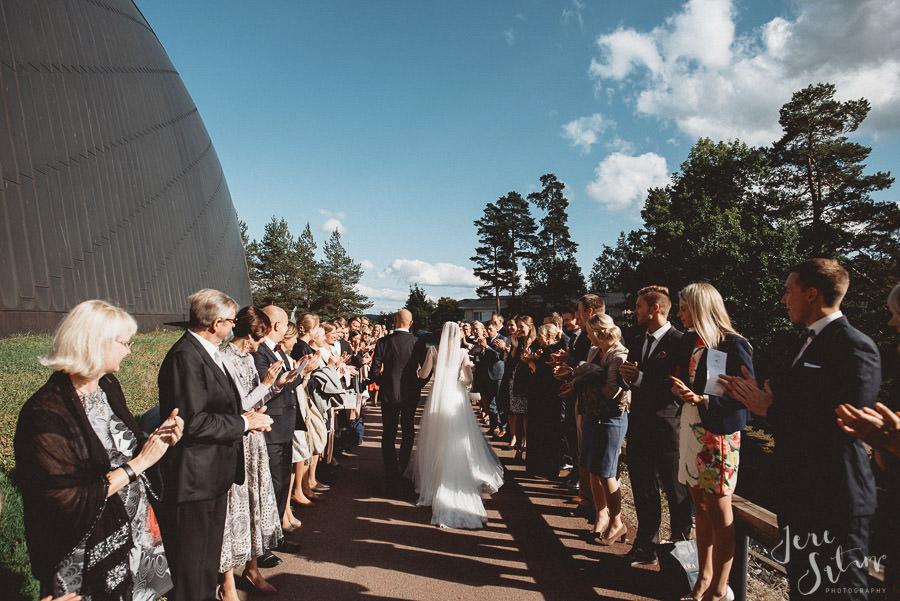 jere-satamo_wedding_photographer_finland_valokuvaaja_turku-042-web.jpg