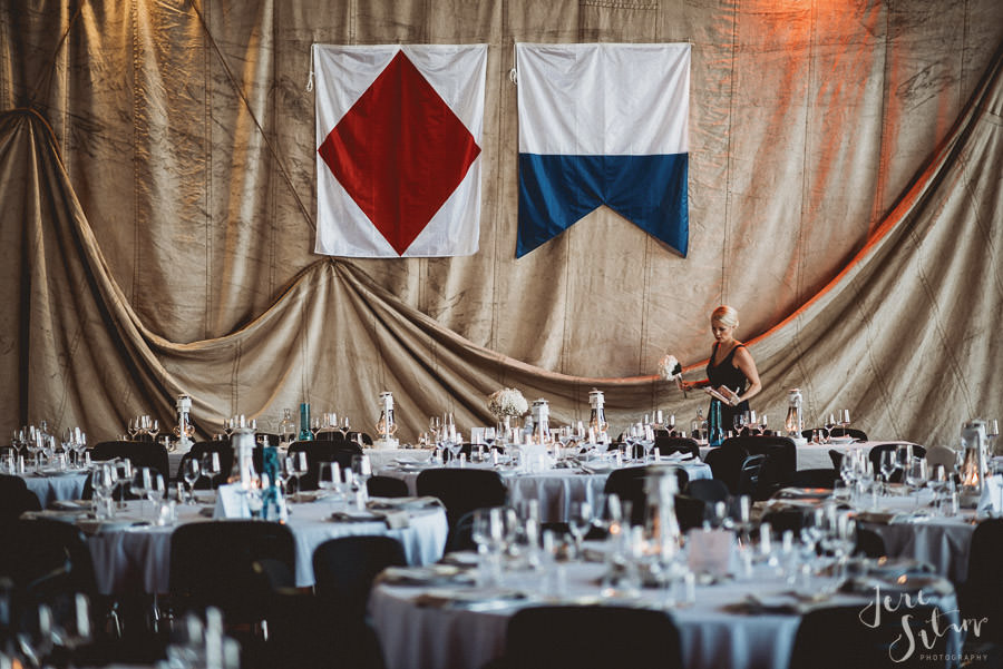 jere-satamo_wedding_photographer_finland_valokuvaaja_turku-045-web.jpg