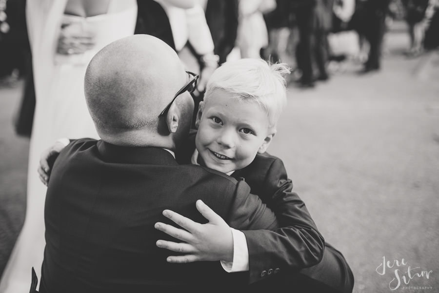 jere-satamo_wedding_photographer_finland_valokuvaaja_turku-051-web.jpg