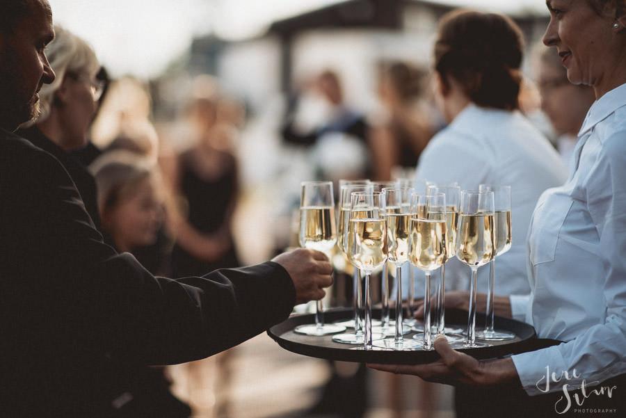 jere-satamo_wedding_photographer_finland_valokuvaaja_turku-050-web.jpg