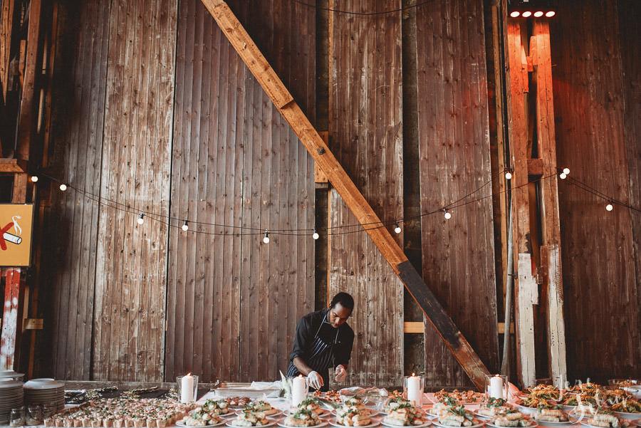 jere-satamo_wedding_photographer_finland_valokuvaaja_turku-053-web.jpg