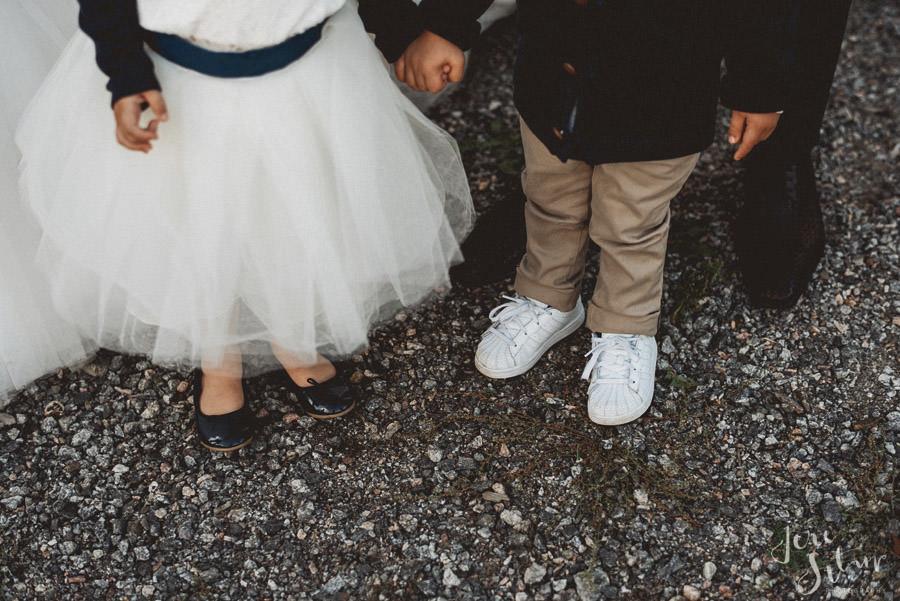 jere-satamo_wedding_photographer_finland_valokuvaaja_turku-057-web.jpg