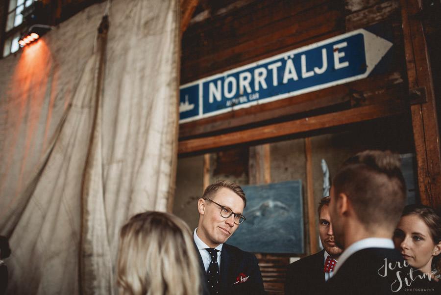 jere-satamo_wedding_photographer_finland_valokuvaaja_turku-059-web.jpg