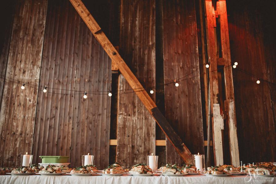 jere-satamo_wedding_photographer_finland_valokuvaaja_turku-062-web.jpg
