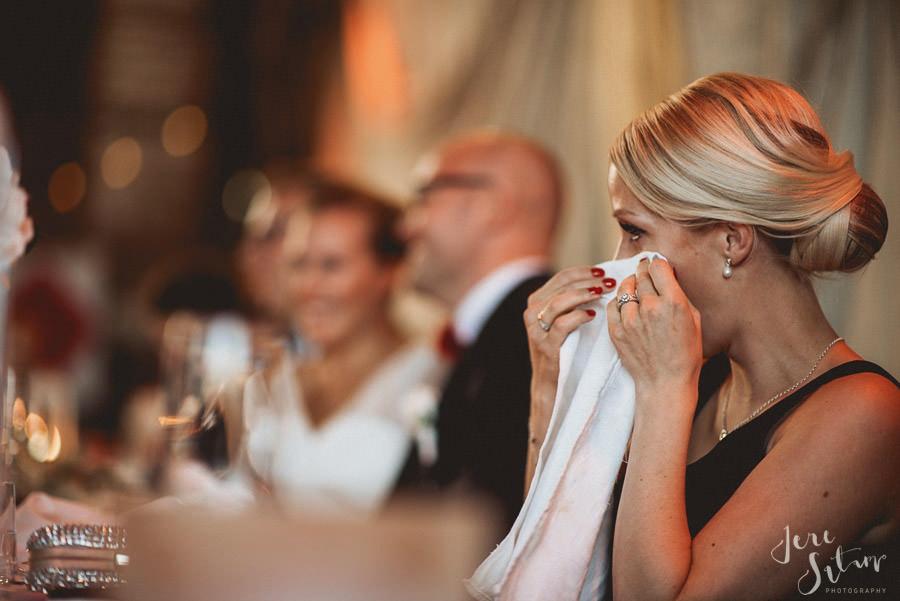 jere-satamo_wedding_photographer_finland_valokuvaaja_turku-067-web.jpg