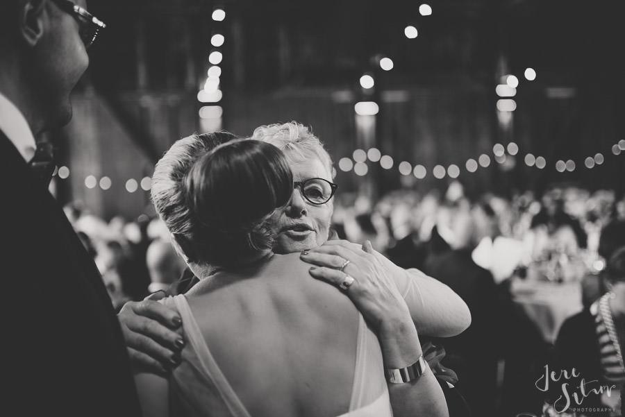 jere-satamo_wedding_photographer_finland_valokuvaaja_turku-068-web.jpg