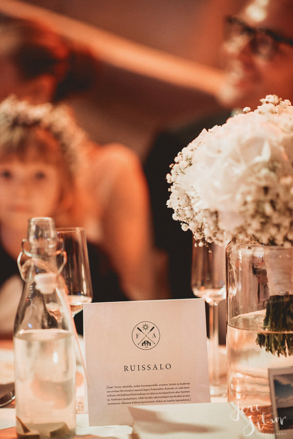 jere-satamo_wedding_photographer_finland_valokuvaaja_turku-075-web.jpg