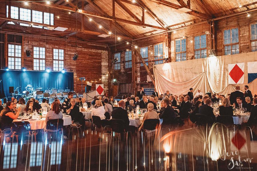 jere-satamo_wedding_photographer_finland_valokuvaaja_turku-074-web.jpg
