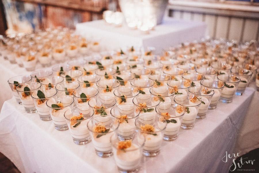 jere-satamo_wedding_photographer_finland_valokuvaaja_turku-077-web.jpg