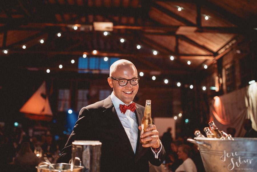 jere-satamo_wedding_photographer_finland_valokuvaaja_turku-078-web.jpg