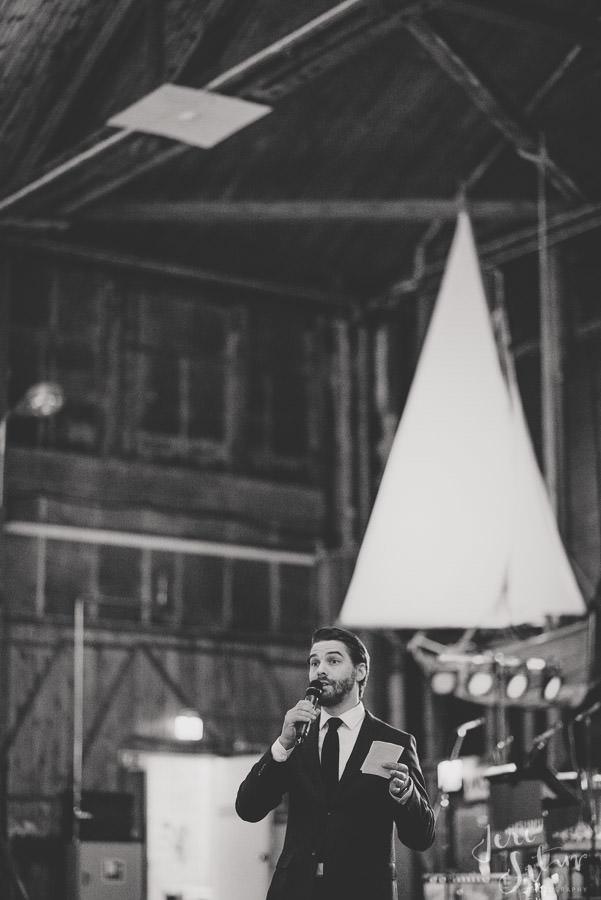 jere-satamo_wedding_photographer_finland_valokuvaaja_turku-080-web.jpg