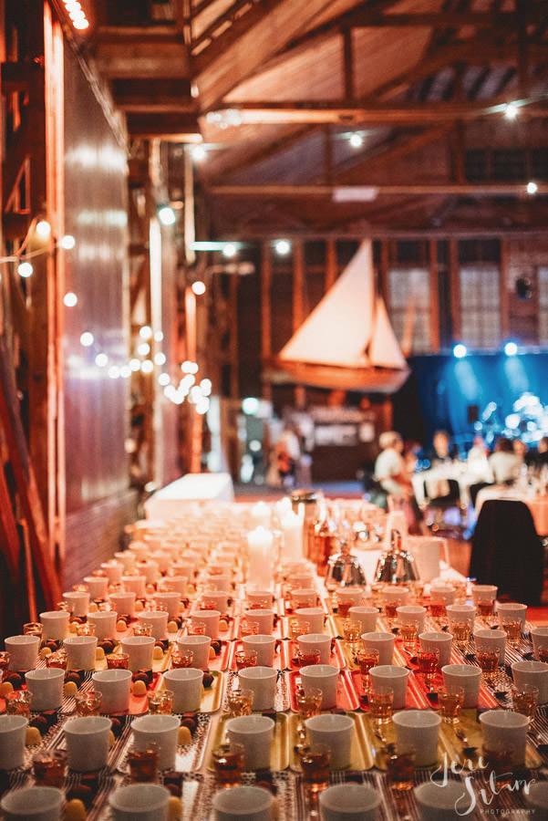 jere-satamo_wedding_photographer_finland_valokuvaaja_turku-082-web.jpg