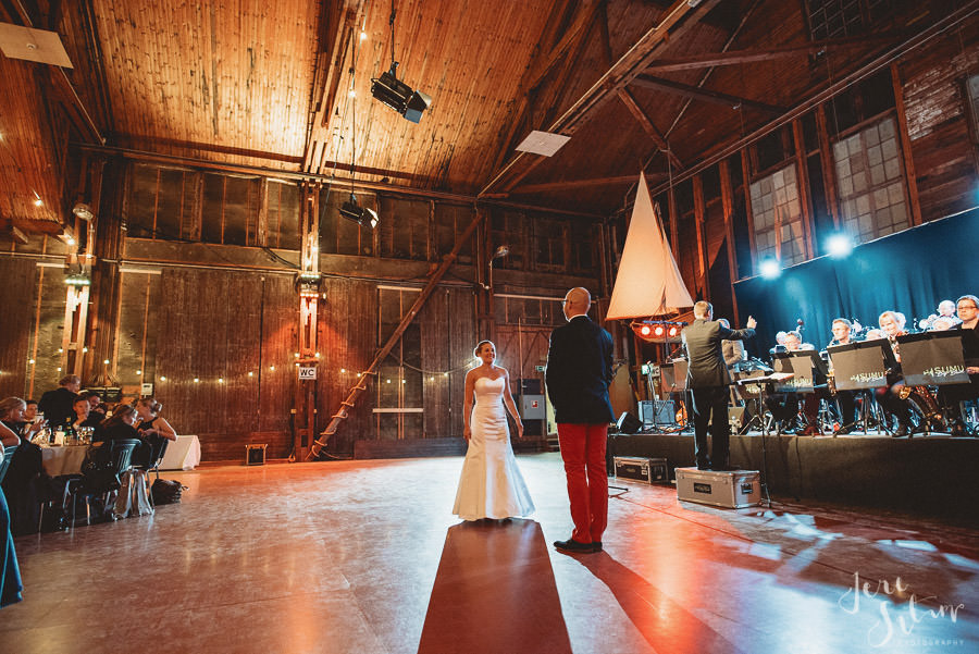 jere-satamo_wedding_photographer_finland_valokuvaaja_turku-087-web.jpg