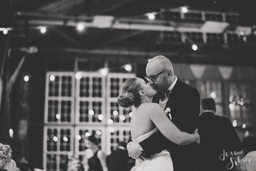 jere-satamo_wedding_photographer_finland_valokuvaaja_turku-093-web.jpg