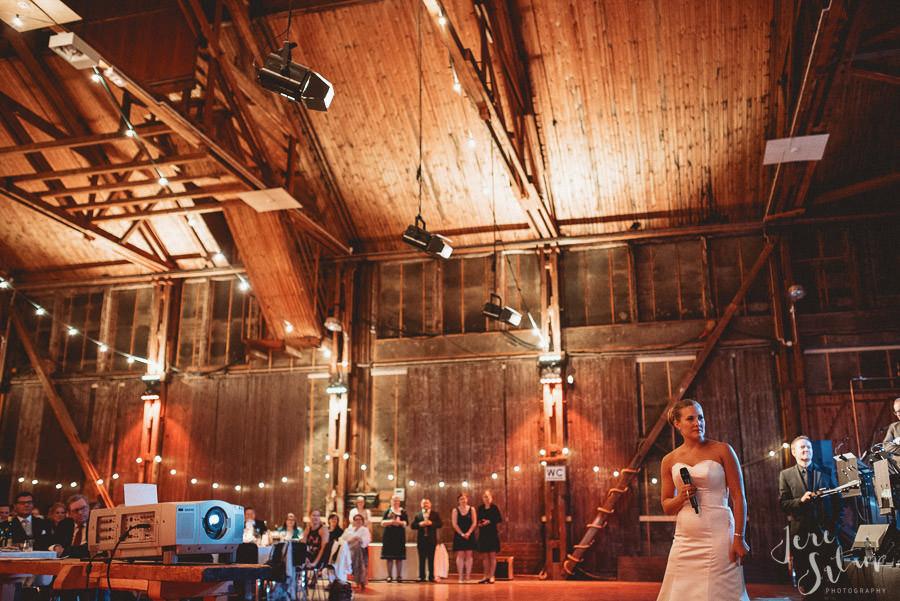 jere-satamo_wedding_photographer_finland_valokuvaaja_turku-092-web.jpg