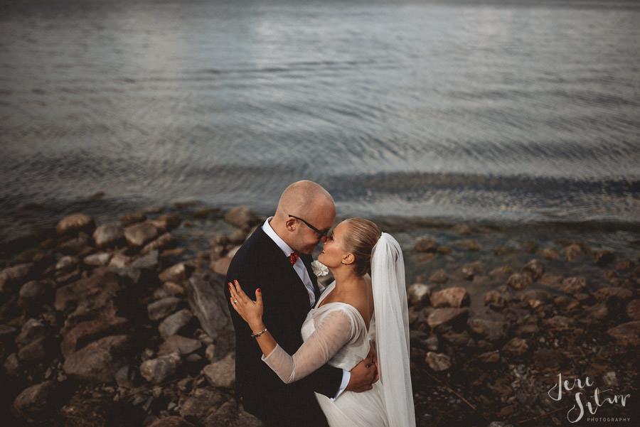 jere-satamo_wedding_photographer_finland_valokuvaaja_turku-095-web.jpg