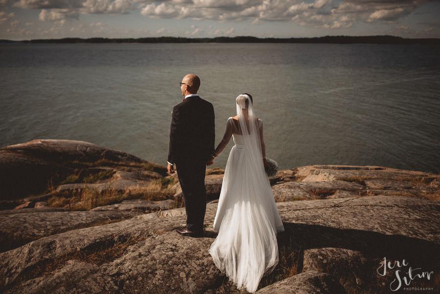 jere-satamo_wedding_photographer_finland_valokuvaaja_turku-097-web.jpg