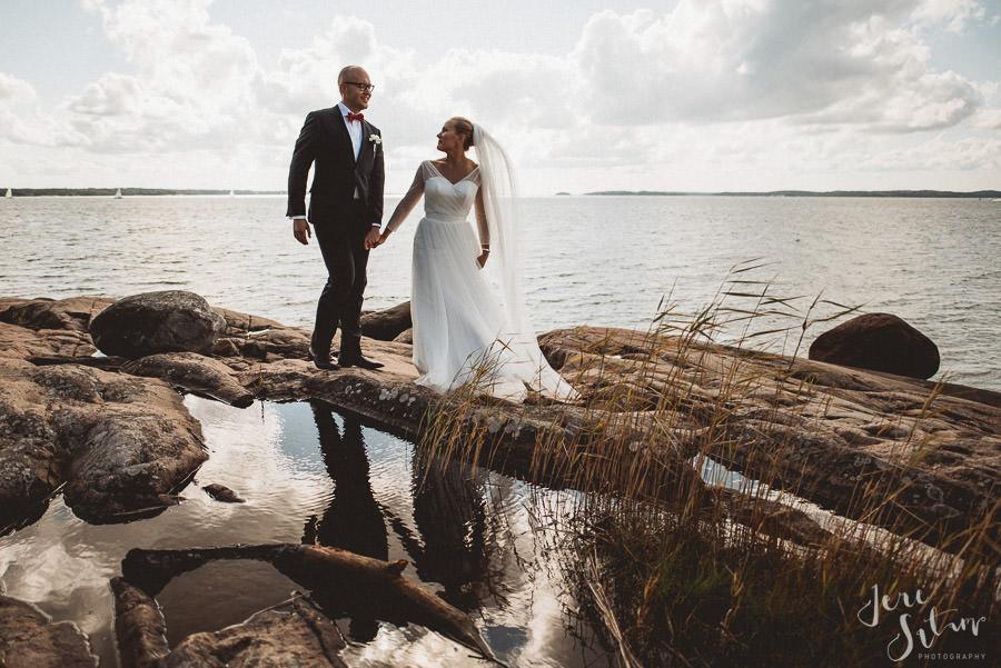 jere-satamo_wedding_photographer_finland_valokuvaaja_turku-099-web.jpg