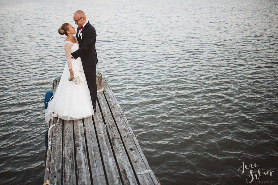jere-satamo_wedding_photographer_finland_valokuvaaja_turku-104-web.jpg