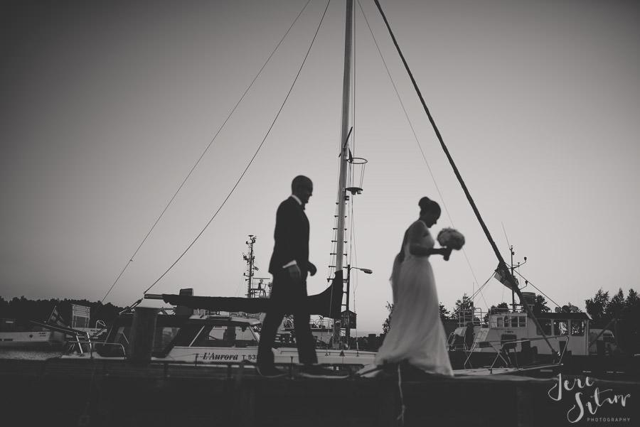 jere-satamo_wedding_photographer_finland_valokuvaaja_turku-105-web.jpg