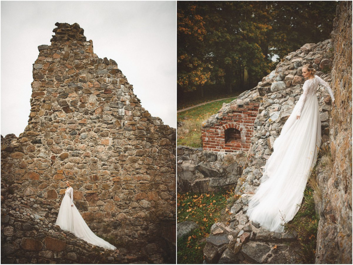 jere-satamo-valokuvaaja-turku-wedding-photographer_styled-004-print.jpg