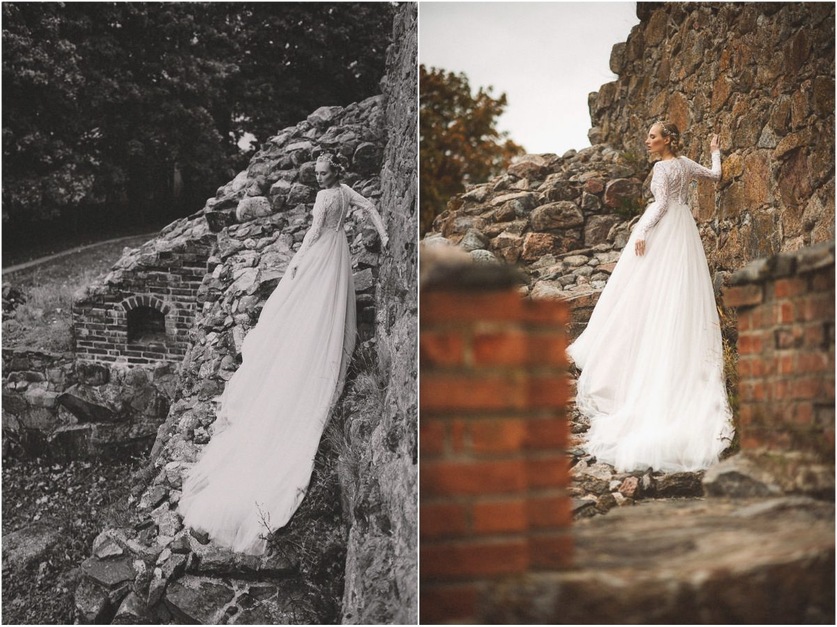 jere-satamo-valokuvaaja-turku-wedding-photographer_styled-007-print.jpg