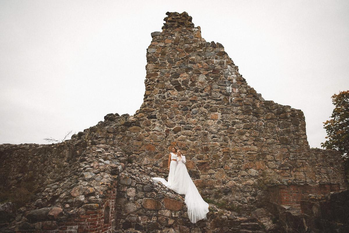 jere-satamo-valokuvaaja-turku-wedding-photographer_styled-009-print.jpg