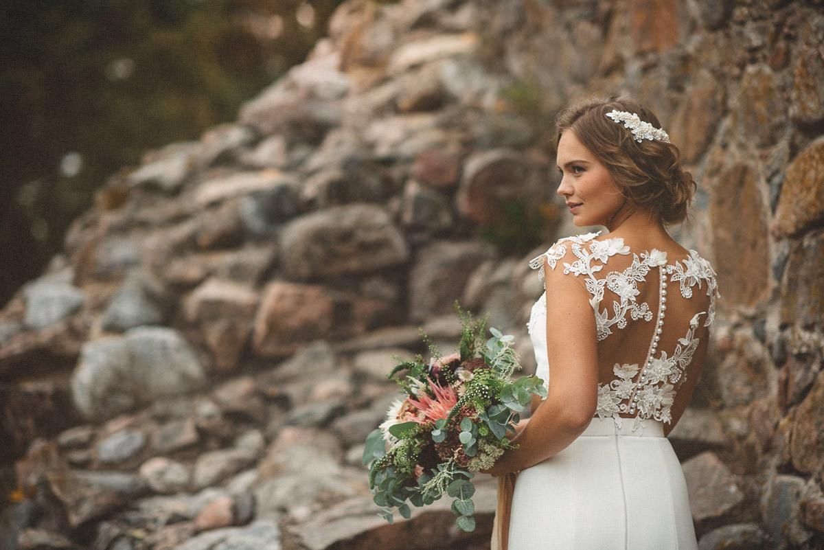 jere-satamo-valokuvaaja-turku-wedding-photographer_styled-010-print.jpg