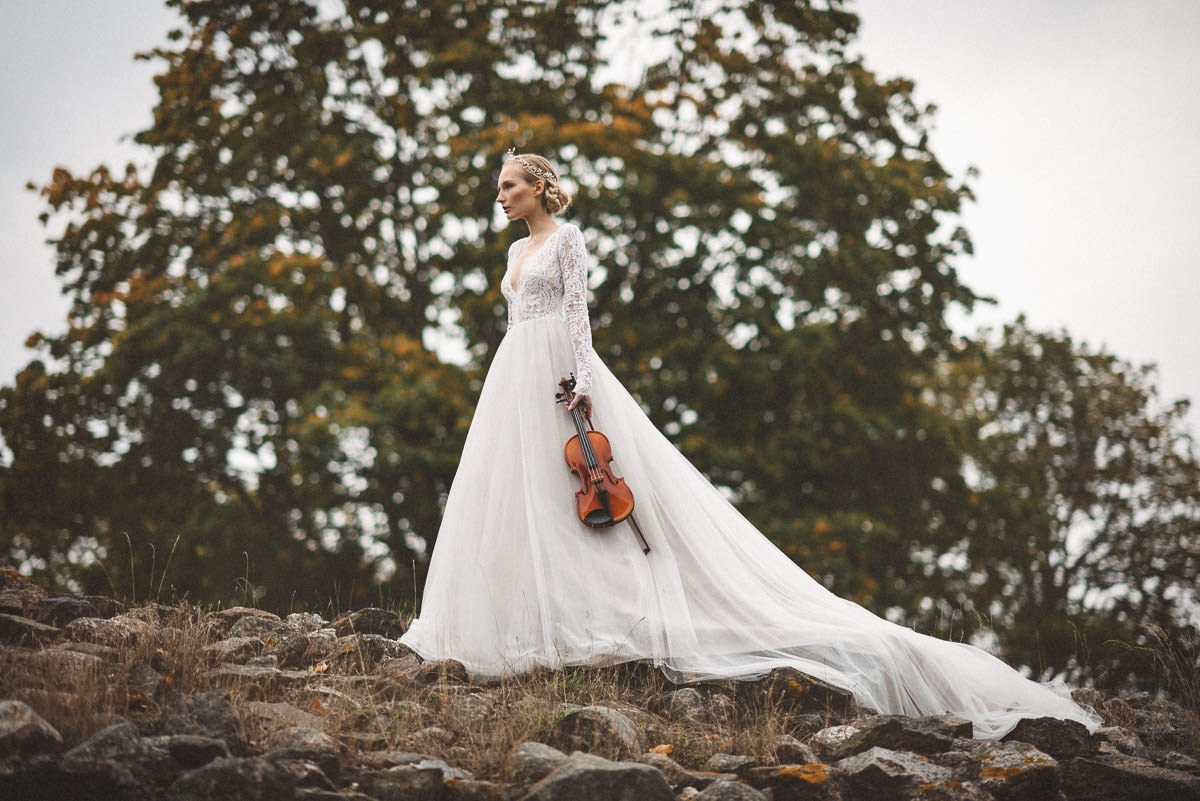 jere-satamo-valokuvaaja-turku-wedding-photographer_styled-014-print.jpg