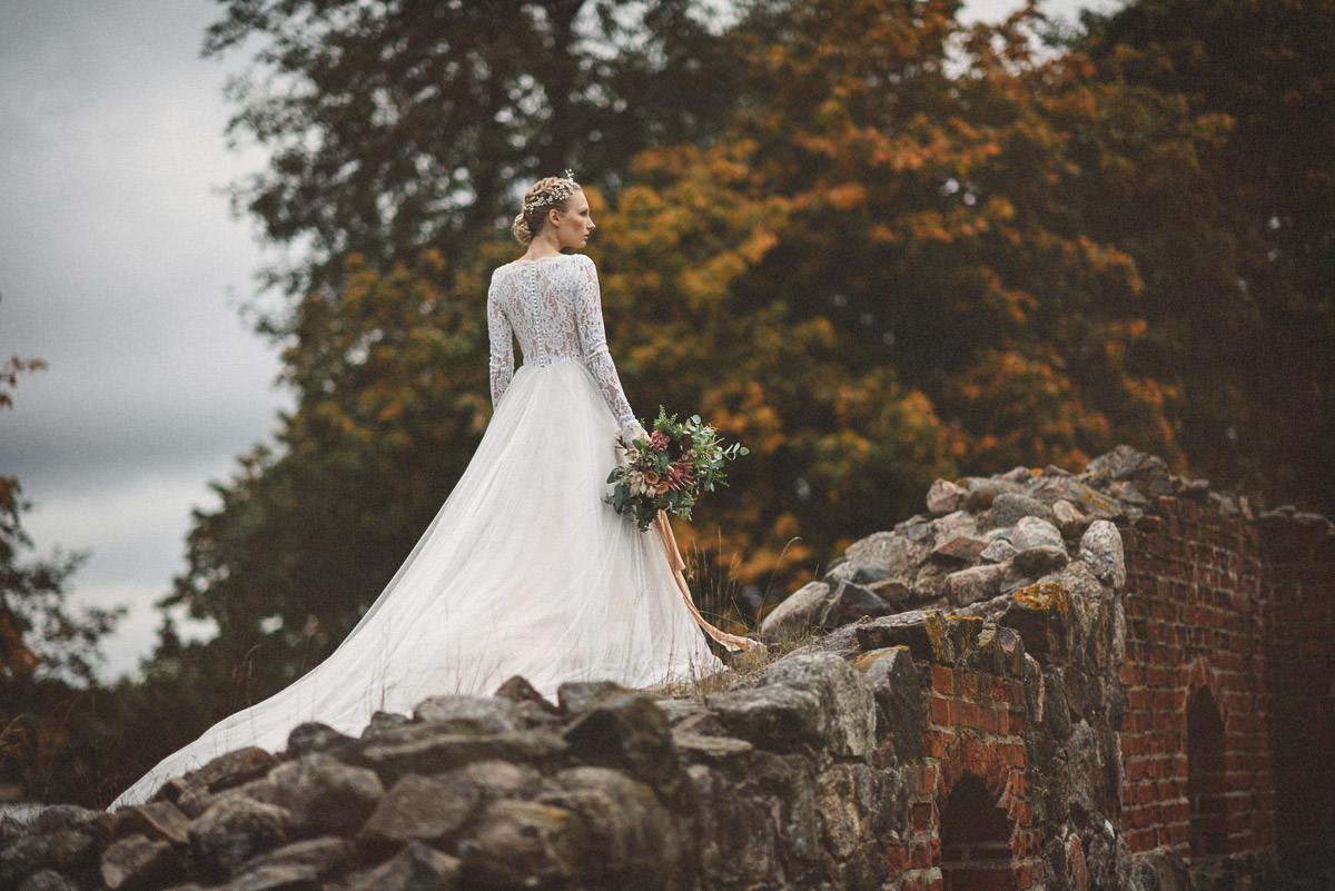 jere-satamo-valokuvaaja-turku-wedding-photographer_styled-015-print.jpg